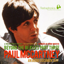 FP 04 - Beyond The Beatles Part 3 - Paul McCartney
