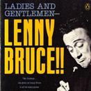 Lenny Bruce thumb