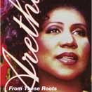 Aretha Franklin Autobiography