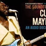 The Soundtracks of Curtis Mayfield